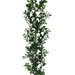 Garland of beech, 180 cm