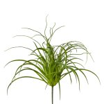 Seagrass Bush, 52 cm,Green, 1/Piece