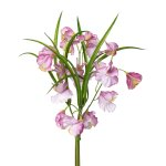 Wicken-Bouquet