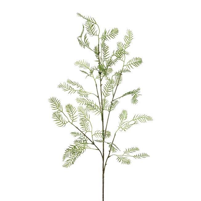 Pepper leaf branch, 91 cm