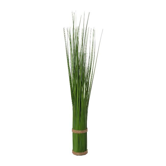 Standing grass bundle, 75 cm
