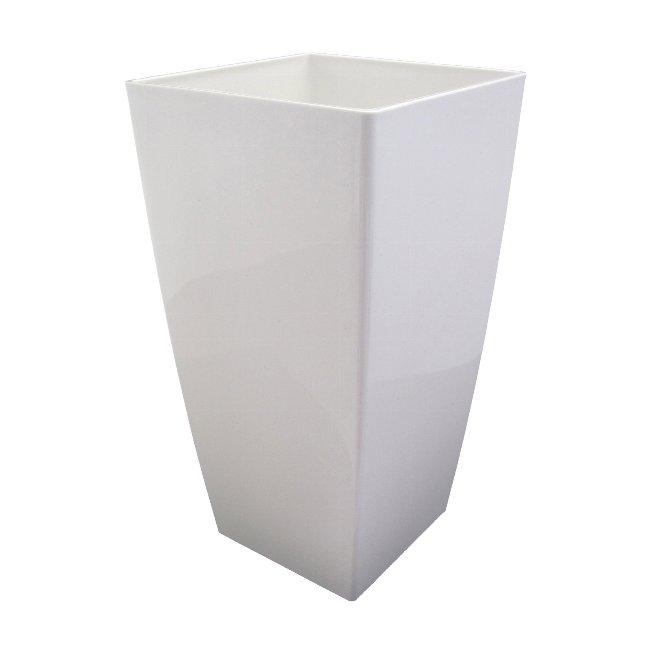#Vase konisch PIZA Glanz 14L