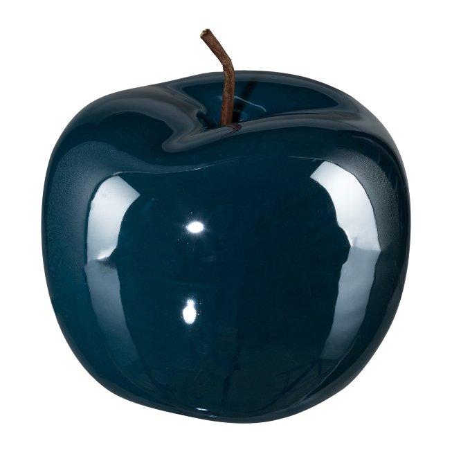Keramik Apfel PEARL EFCT